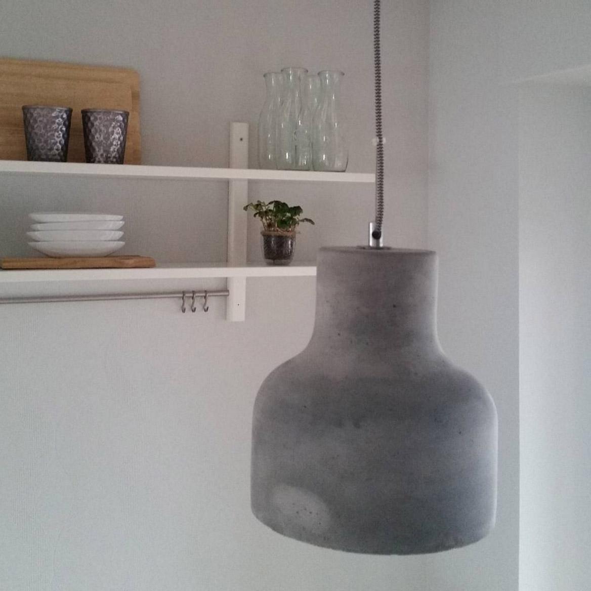 betonlampe-lieblingslampe