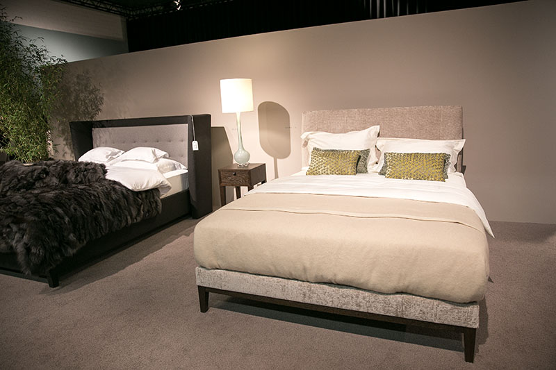 imm 2016 die ersten eindr cke der m belmesse in k ln wohnkonfetti. Black Bedroom Furniture Sets. Home Design Ideas