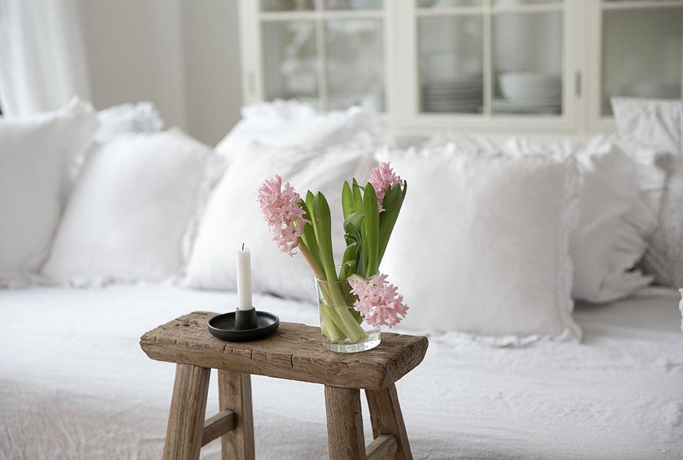 flower-wohnzimmer