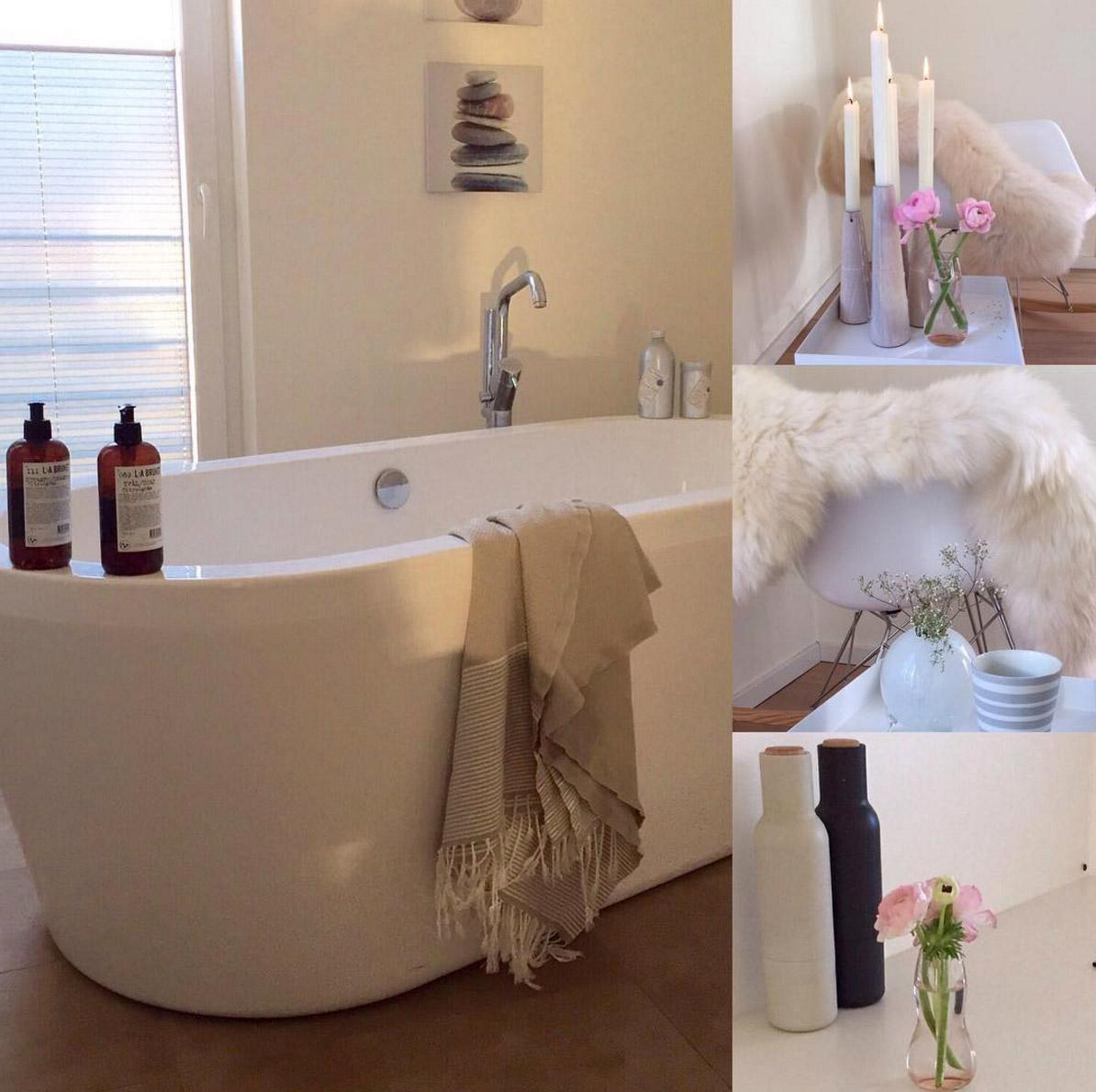 freihstehende-badewanne-lottesheim