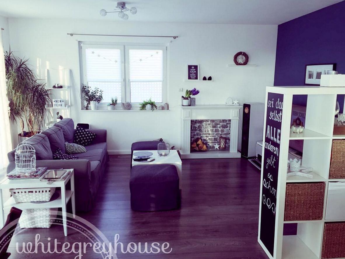 graues-sofa-einrichtungsideen-blog