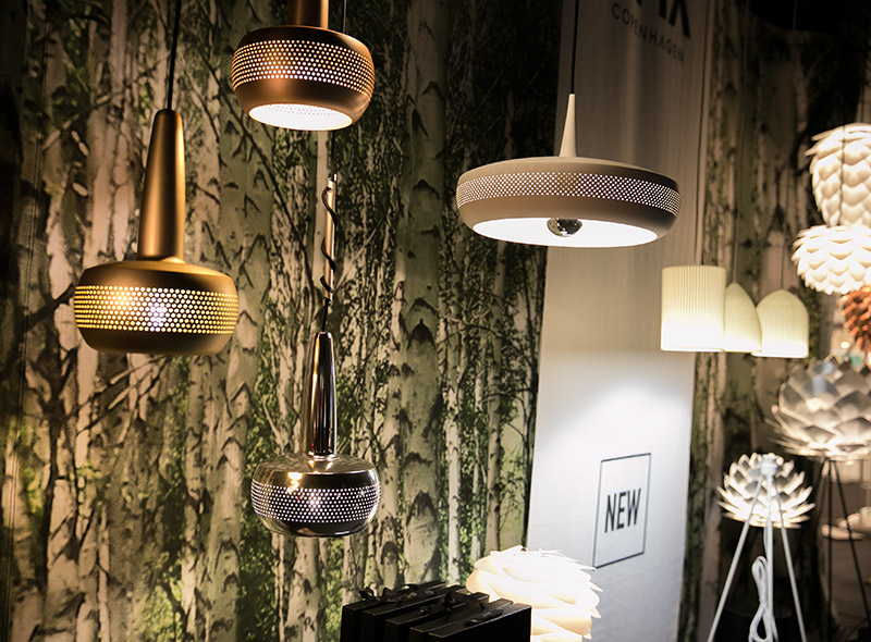 lampen k ln my blog. Black Bedroom Furniture Sets. Home Design Ideas