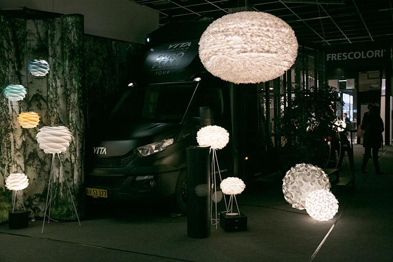 imm-2016-lampen