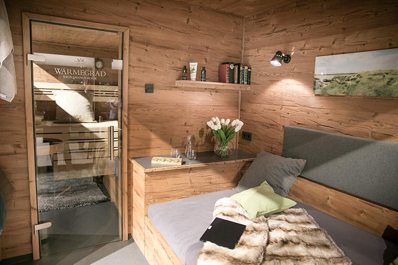 imm-2016-sauna-waermegrad
