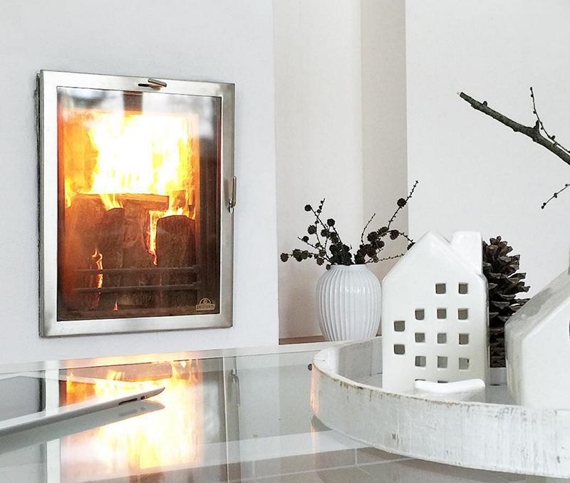 kamin-winterdeko-blog-living_in_our_house