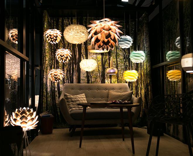 imm 2016 die ersten eindr cke der m belmesse in k ln wohnkonfetti. Black Bedroom Furniture Sets. Home Design Ideas
