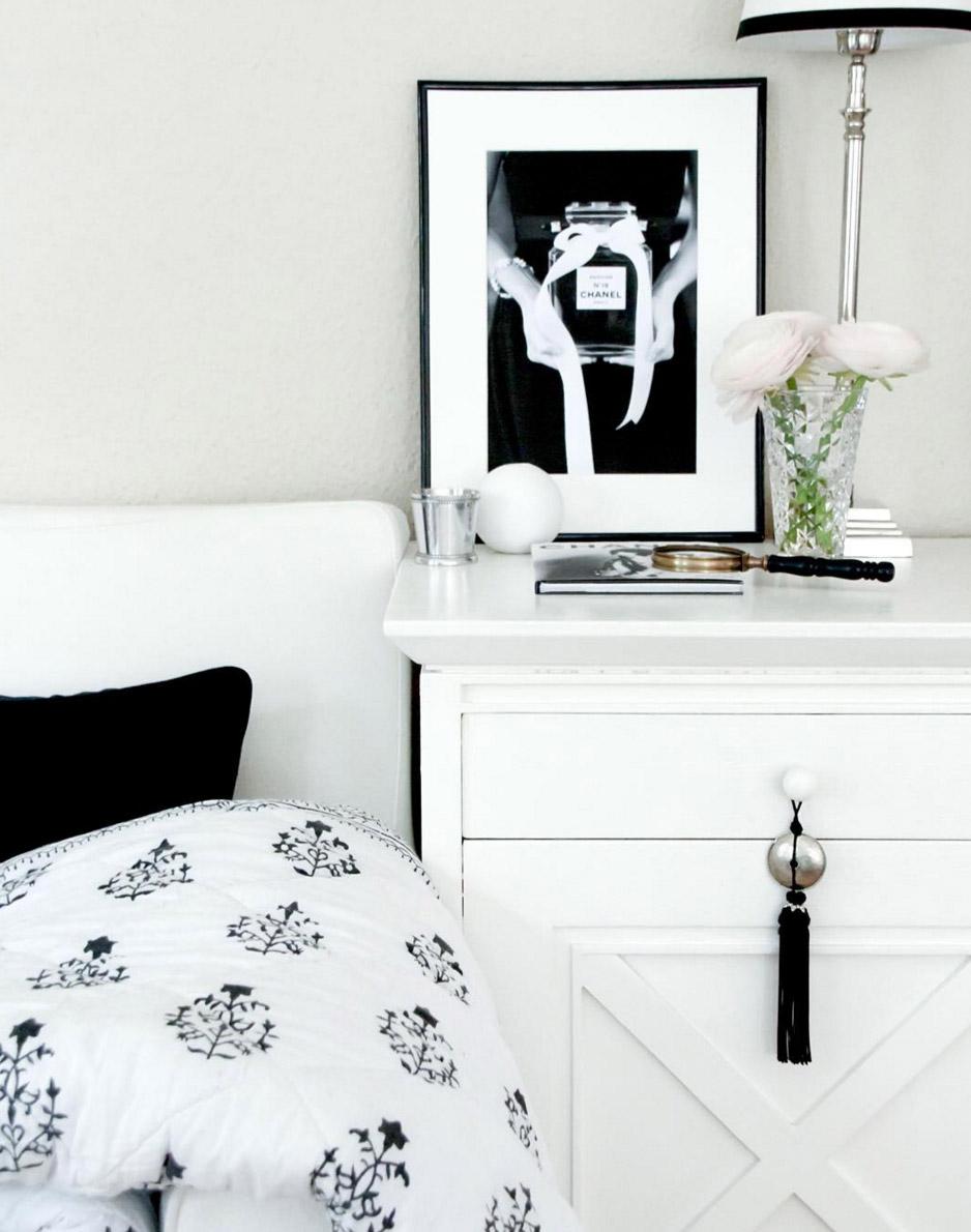 lieblingsdecke-designby-meineartdp-onlineshop
