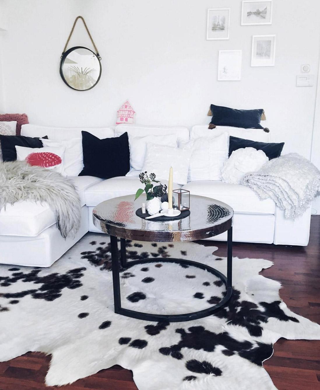 lieblingsidee-sofa