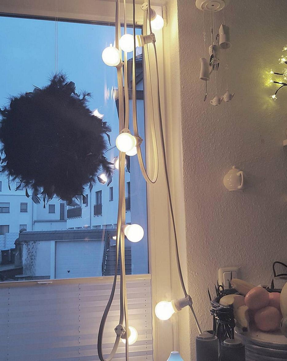 lieblingslampe-instagram-wohnglueck