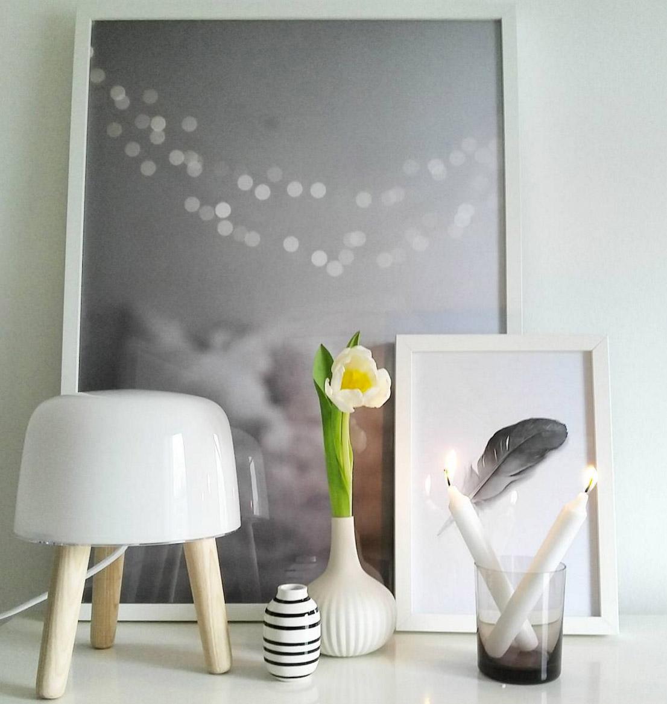 lieblingslampe-tischlampe-my.interiorhome