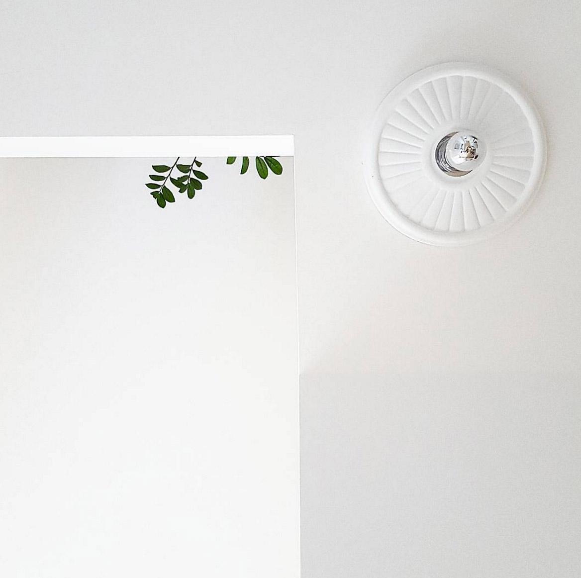 lieblingslampe-weiss-wandlampe-andanotherus