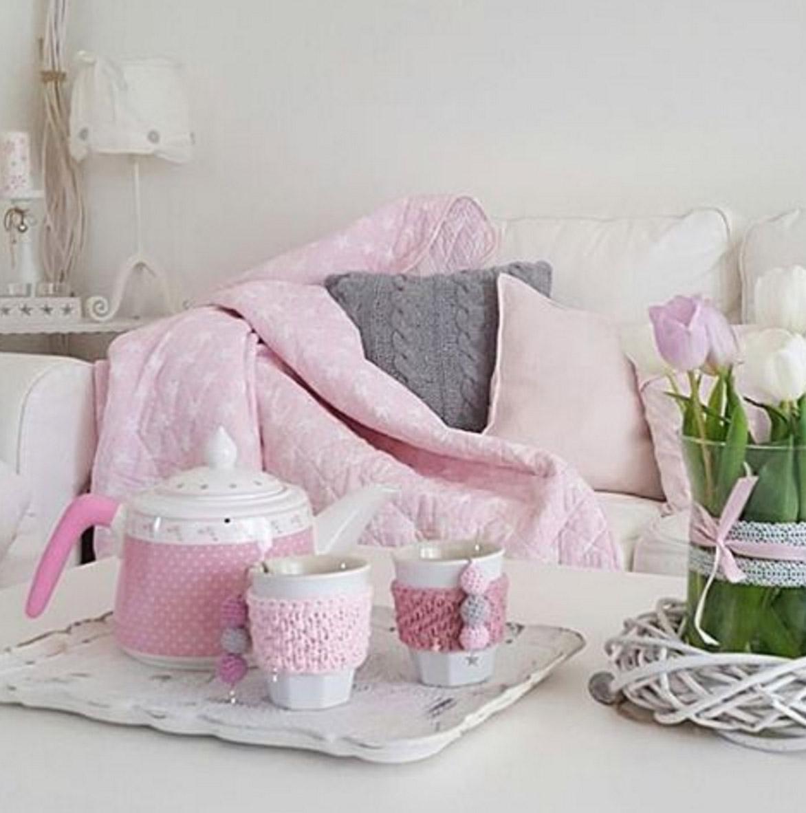 lieblingstasse-rosa-strick