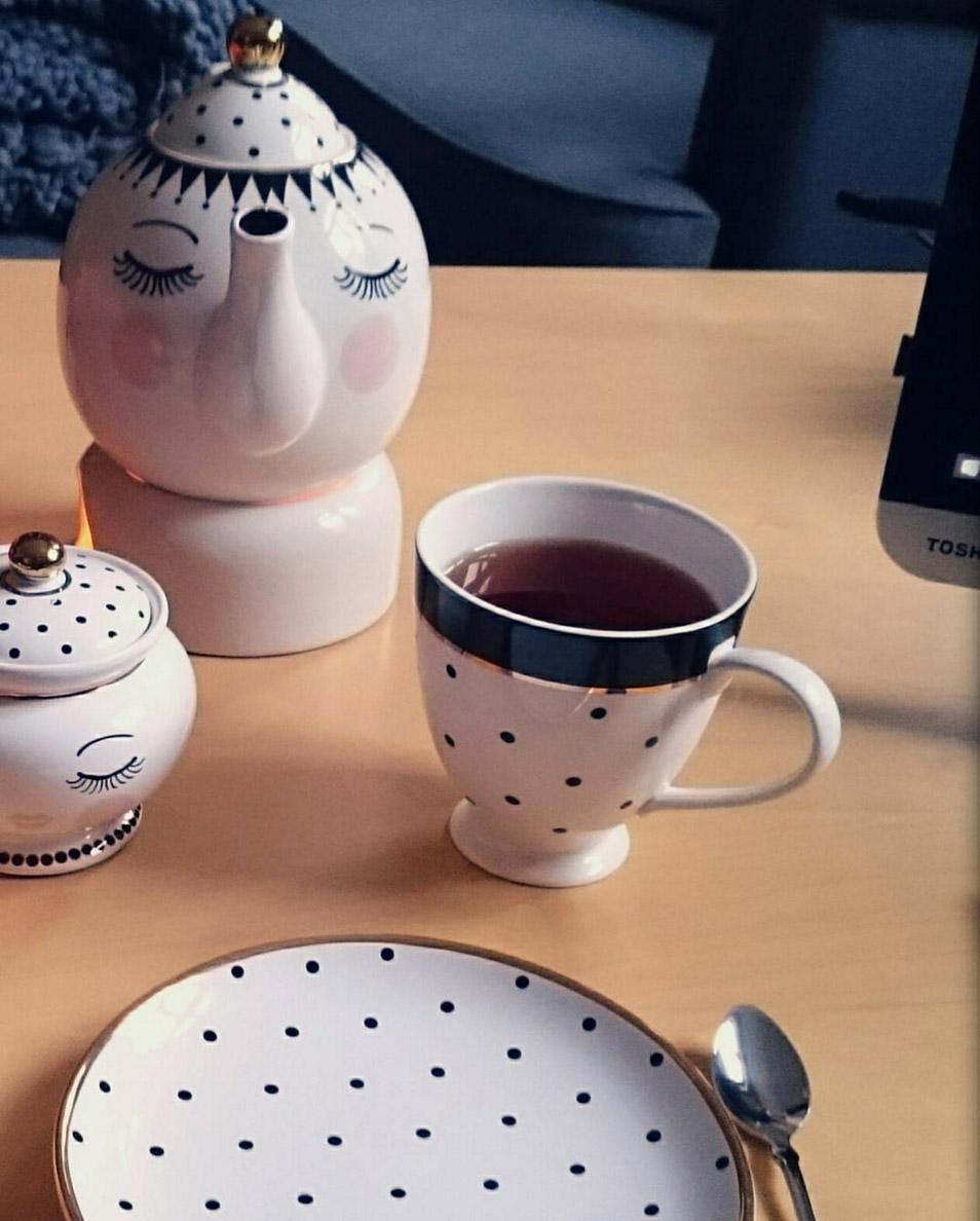 miss-etoile-kaffekanne