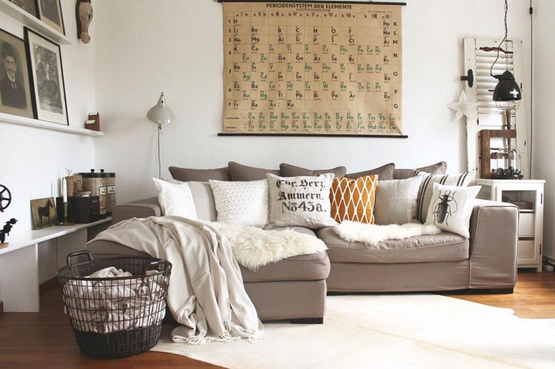 mydekorama-wohnzimmer
