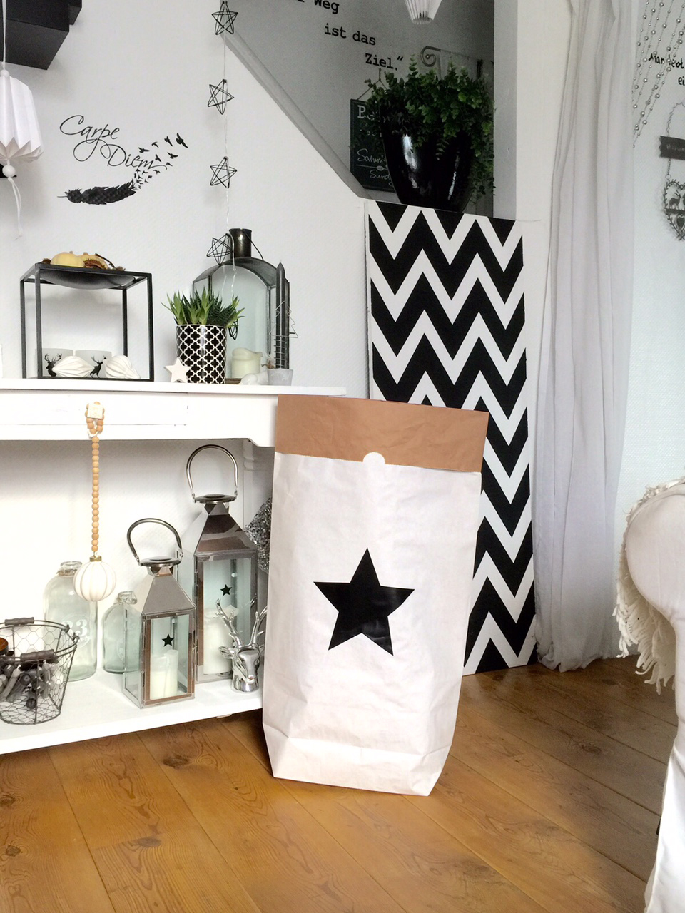 paperbag-stern-kaufen