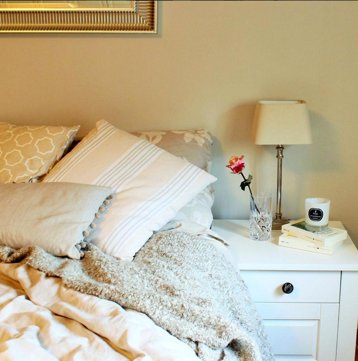 schlafzimmer-nachttischlampe-my.interiorhome