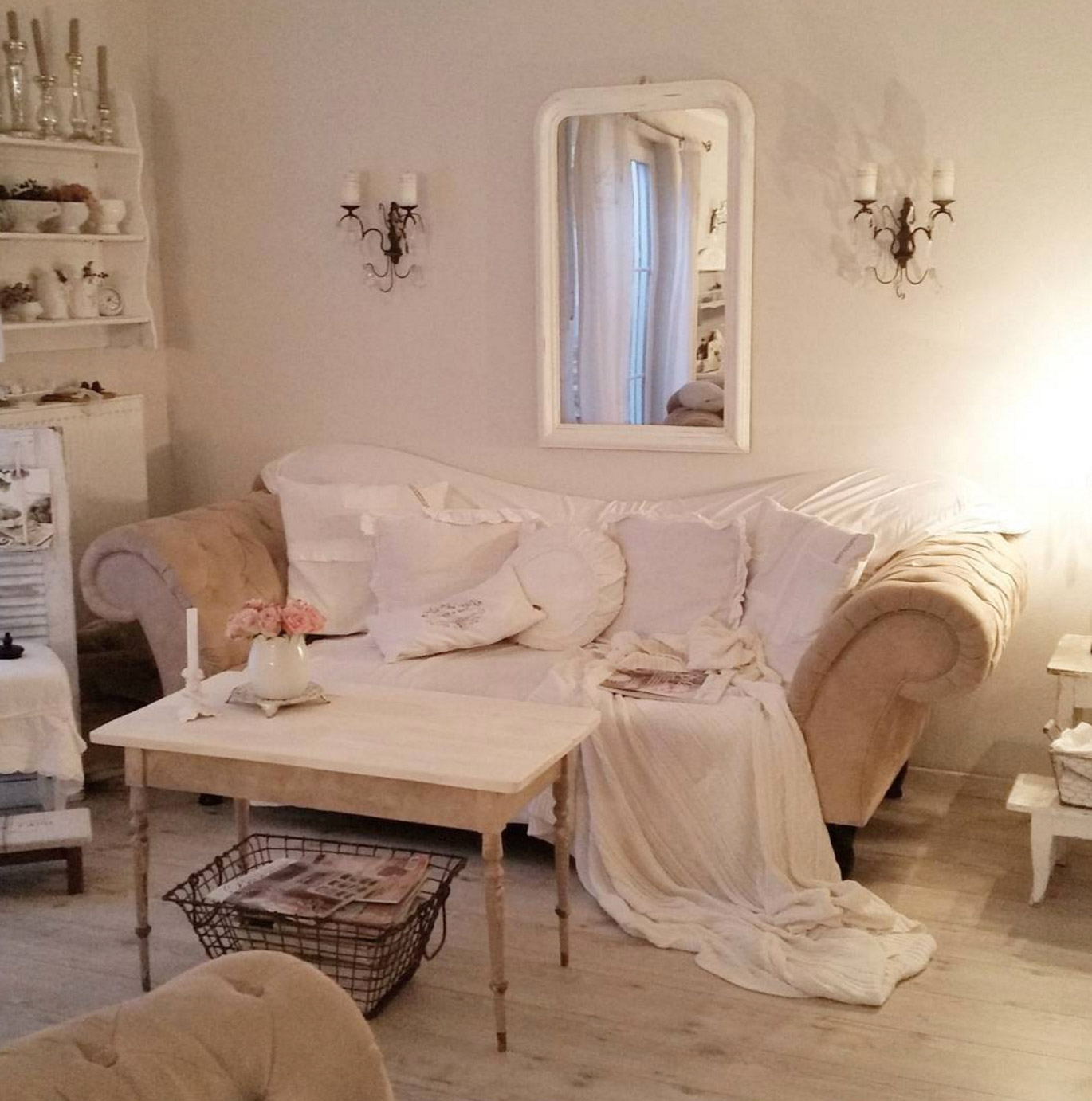 sofa-shabbychic-blog