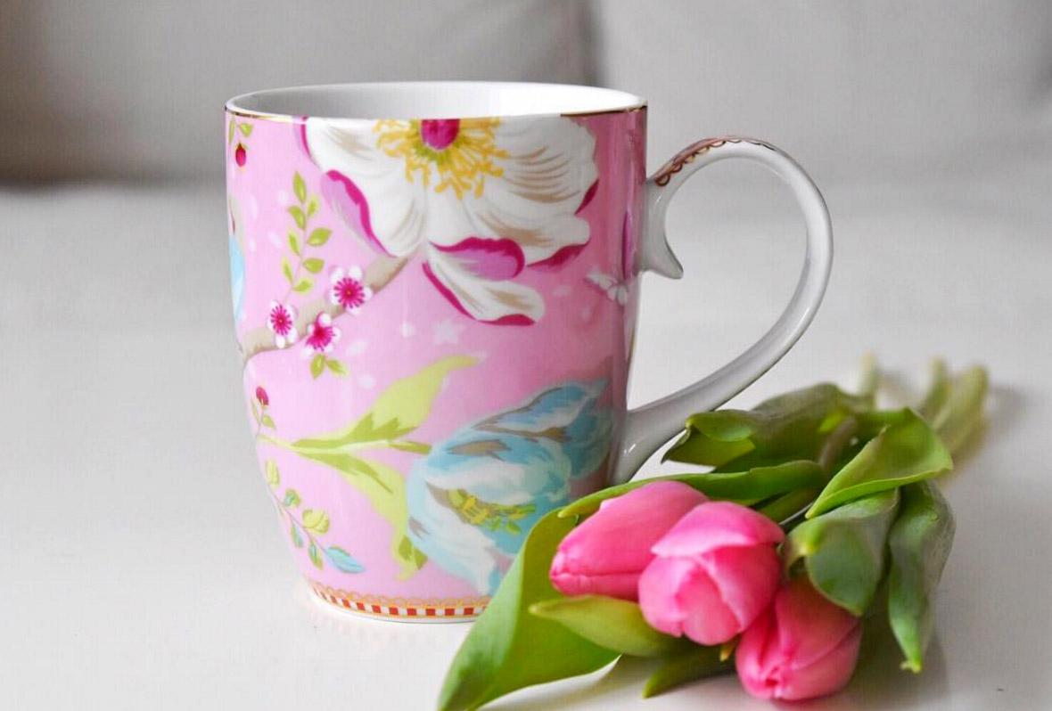 tasse-pink-blumen-pip