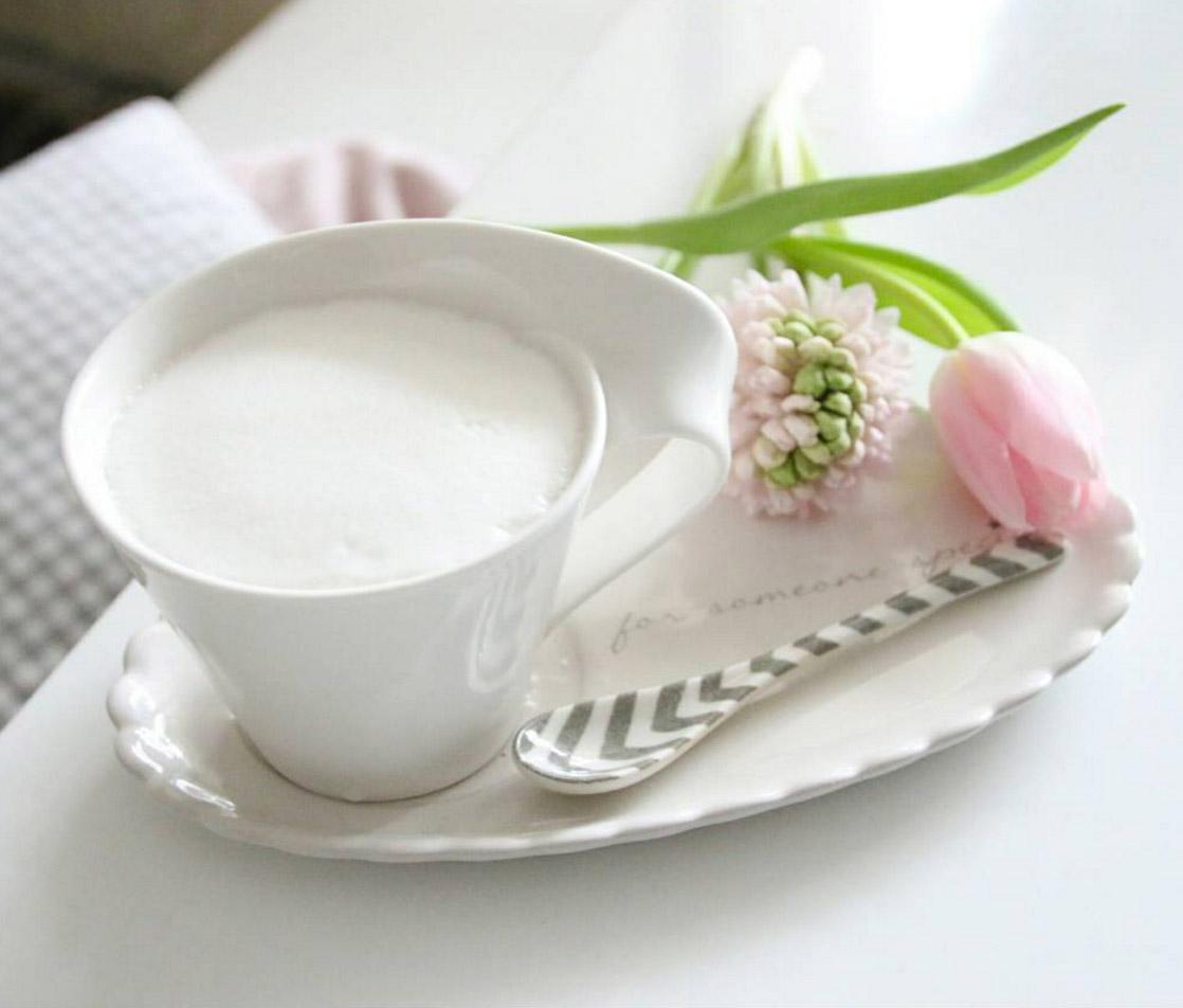 villeroy-und-boch-newave-cappuccino-blog