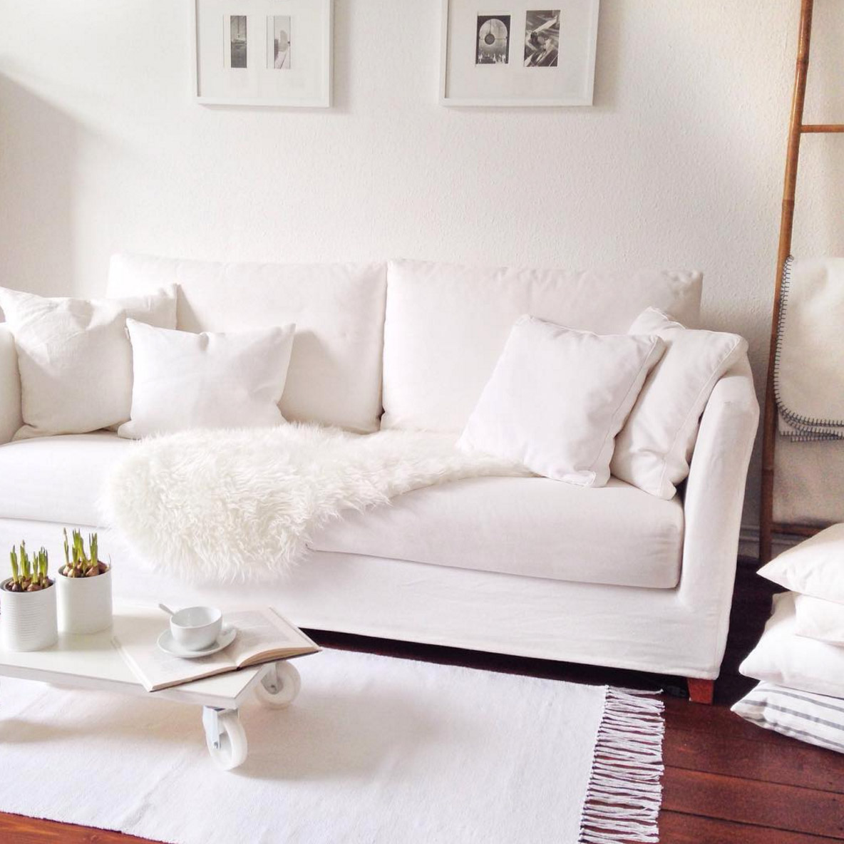 white-living-sofa