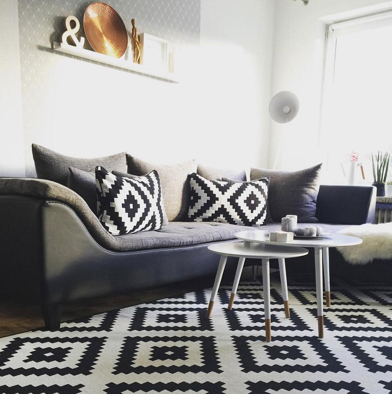 wohnzimmer-schwarz-weiss-blog