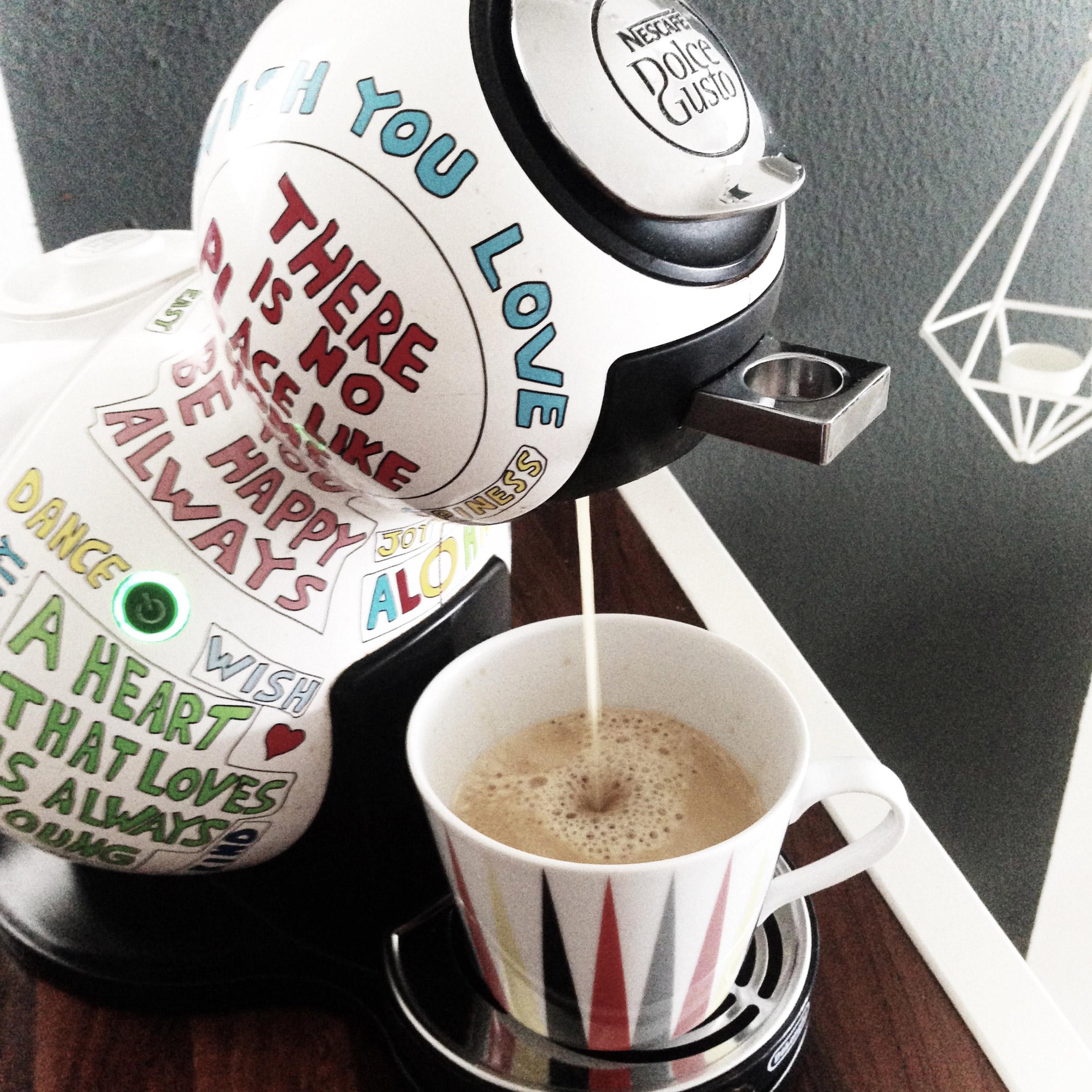 ausgefallene-kaffeemaschine