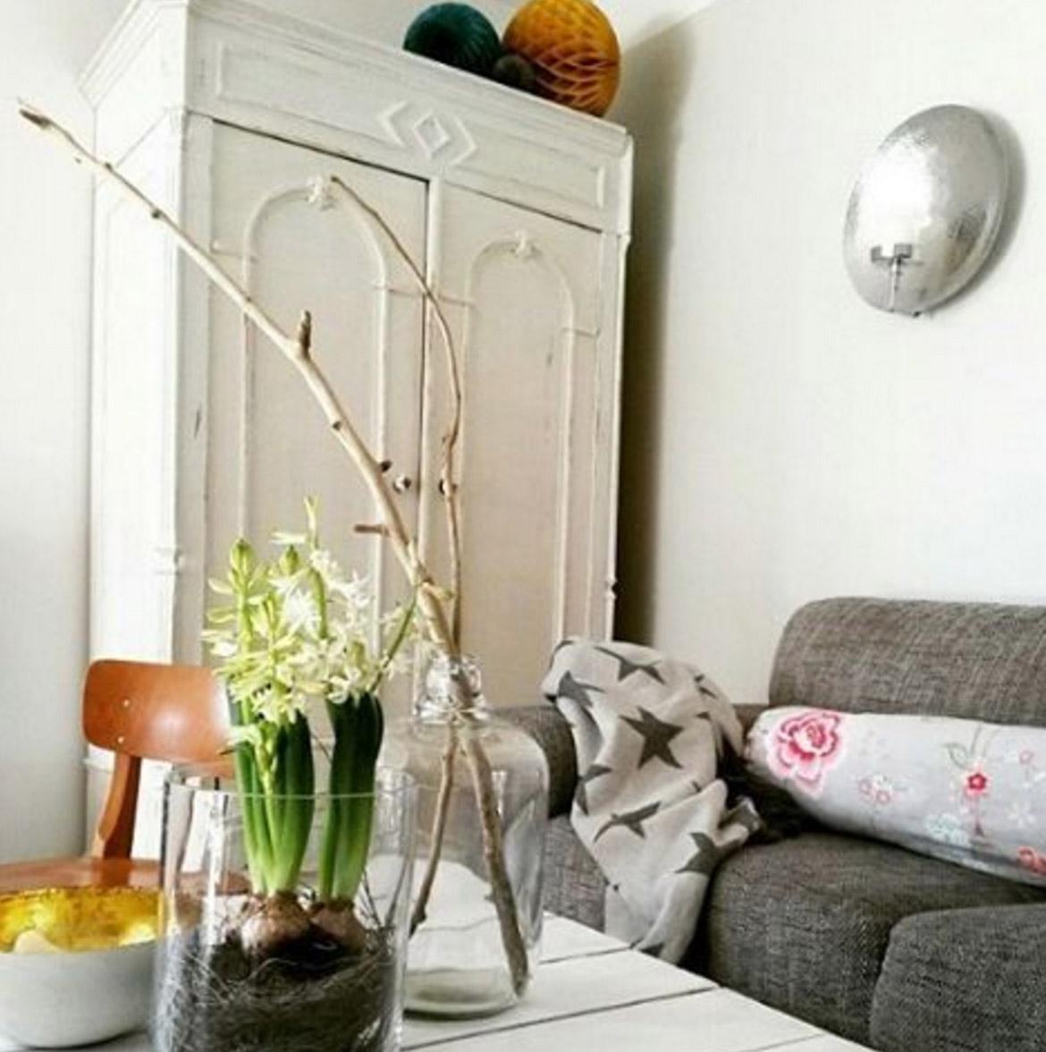 hyazinthen-weiss-deko-couchtisch-blog