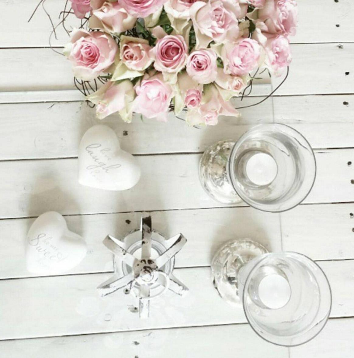 rosa-rosen-deko-shabby-blog