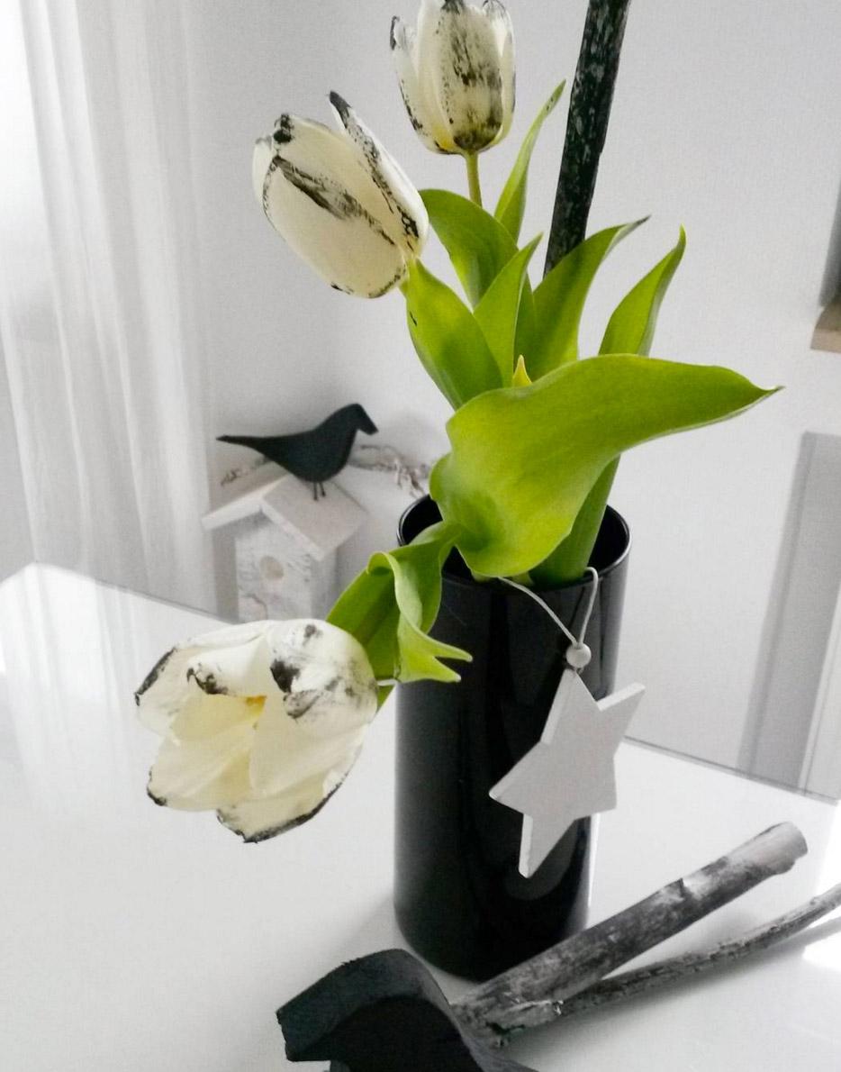 tulpen-anmalen-ideen
