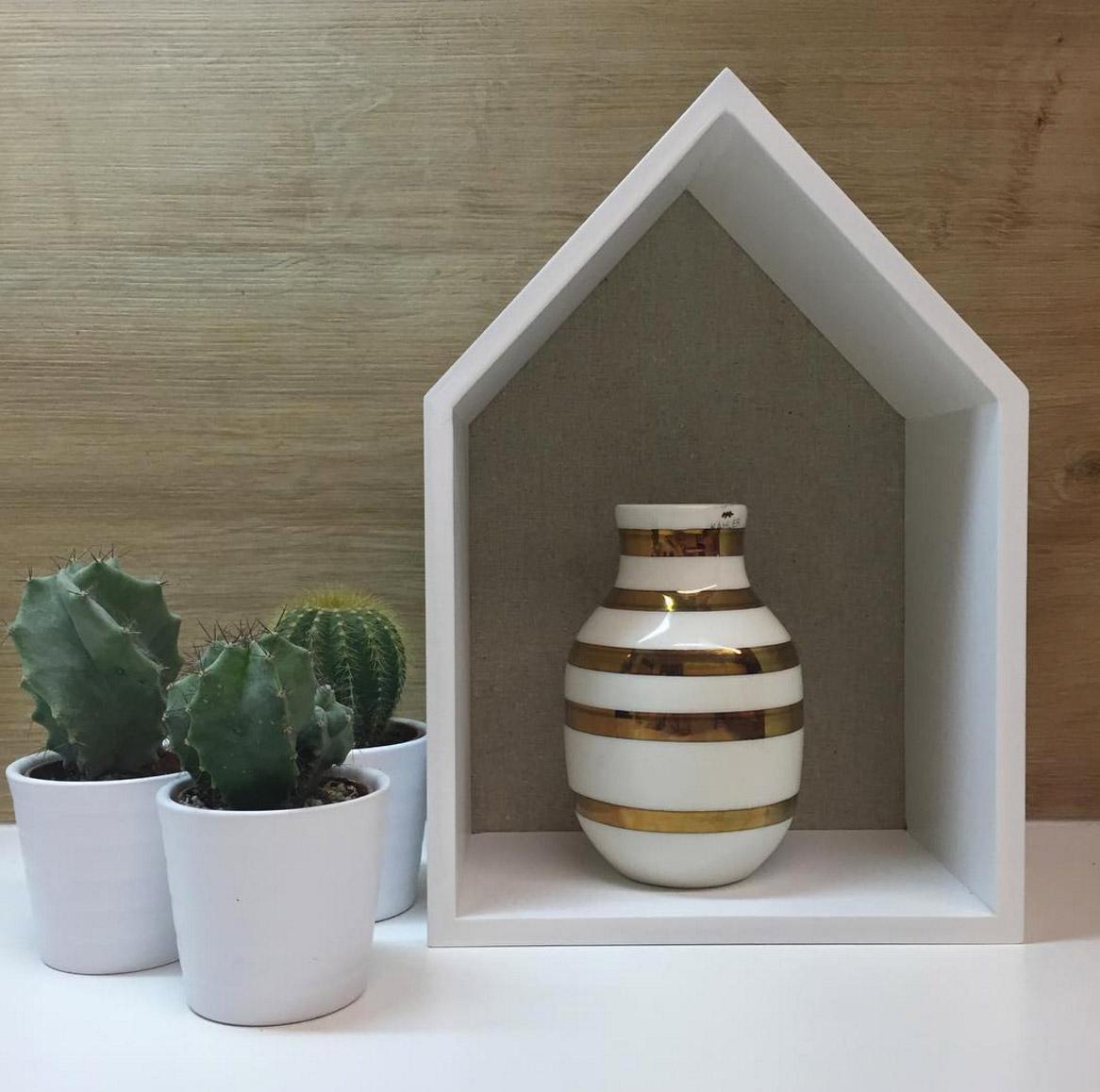 sch ne dekoideen mit blumen und die sch nsten vasen. Black Bedroom Furniture Sets. Home Design Ideas