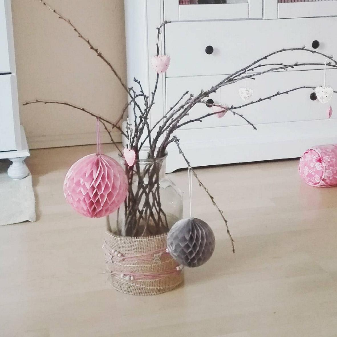 vase-mit-zweigen-dekoideen