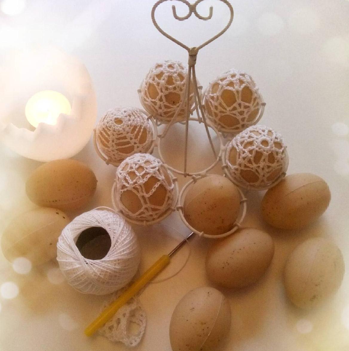 Ideen-mit-Ostereiern