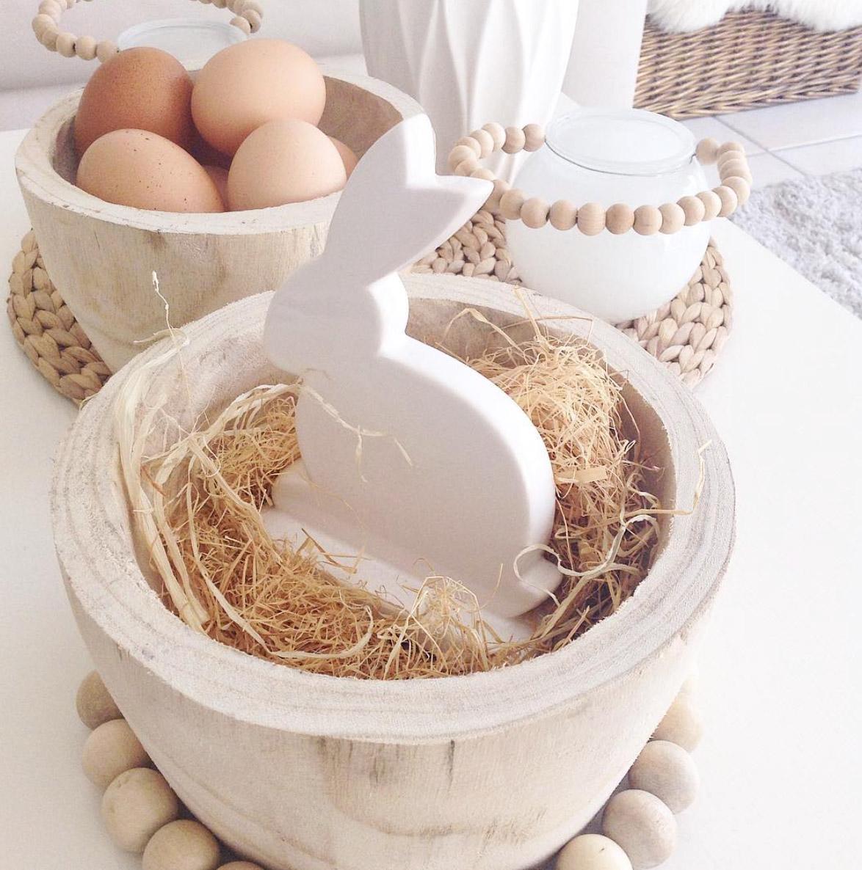 Osterdeko-braune-eier
