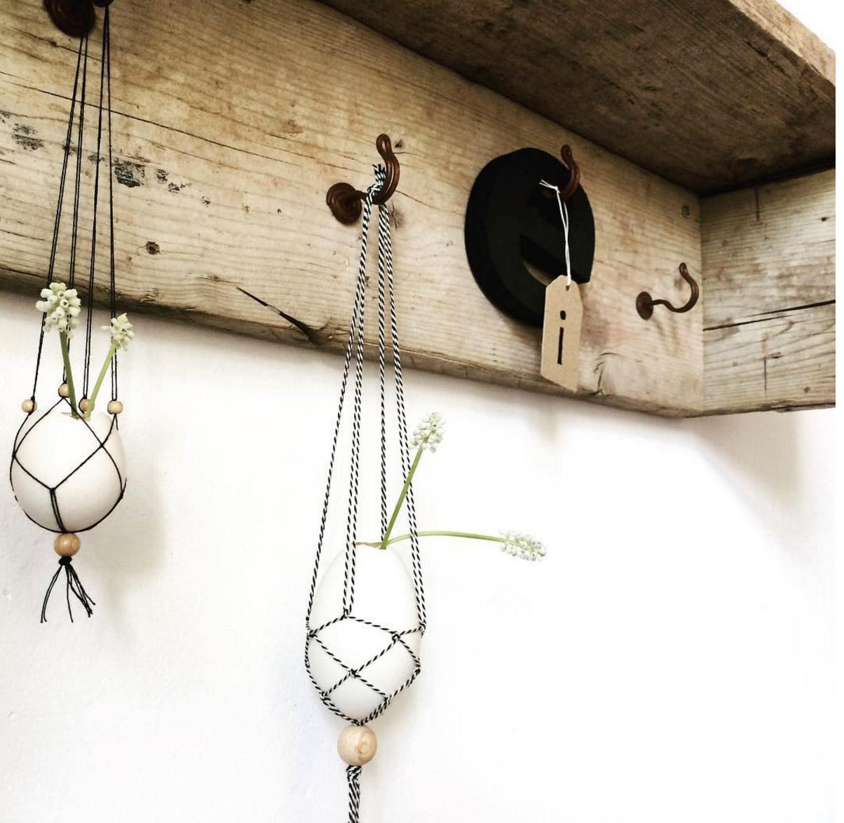 Osterei-als-Vase-Ideen
