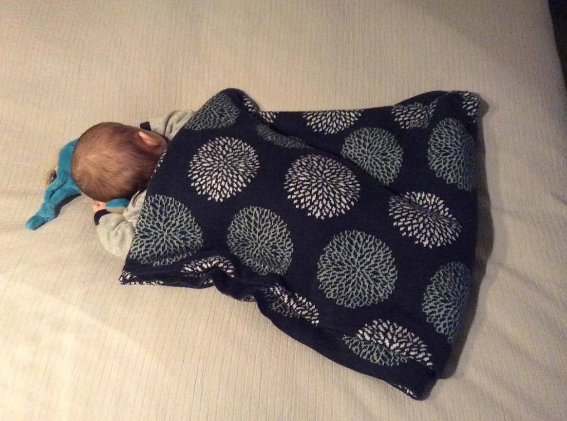 ausgefallener-schlafsack