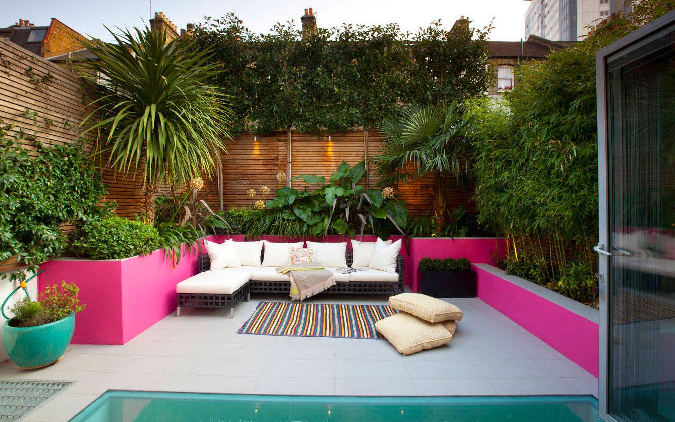Terrasse-farbig-gestalten