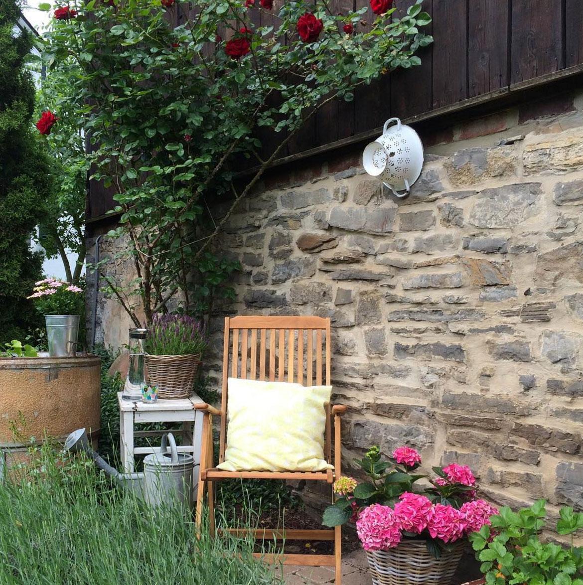 die sch nsten ideen f r die terrasse wohnkonfetti. Black Bedroom Furniture Sets. Home Design Ideas
