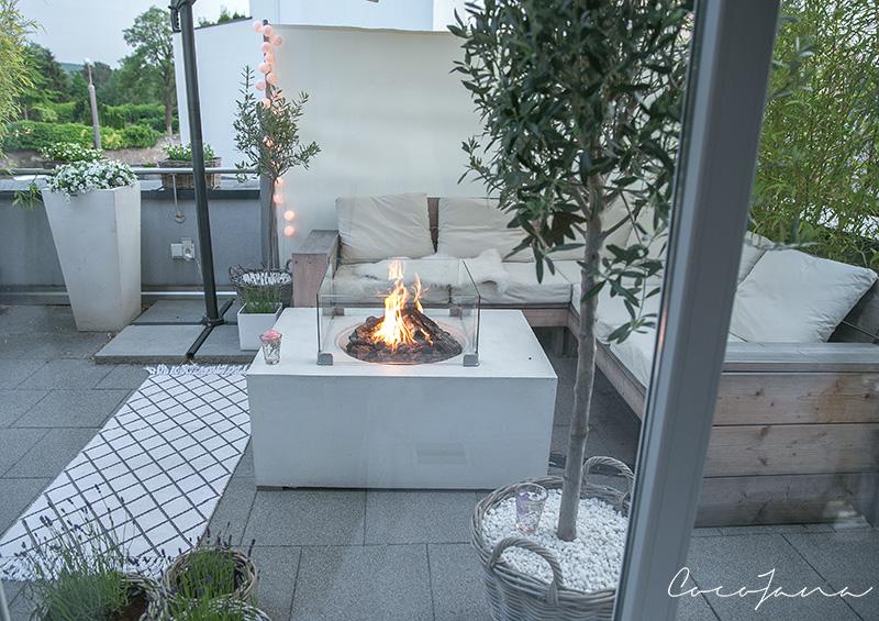 terrasse-beleuchtung