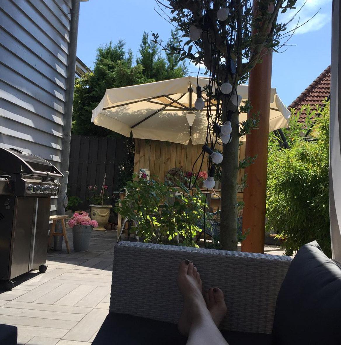 terrasse-gestalten-ideen
