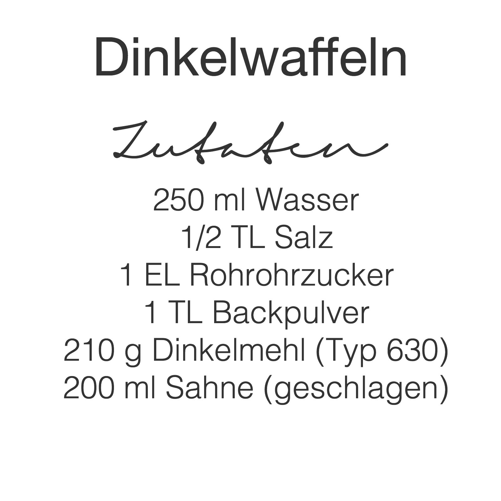 dinkelwaffeln-youtube