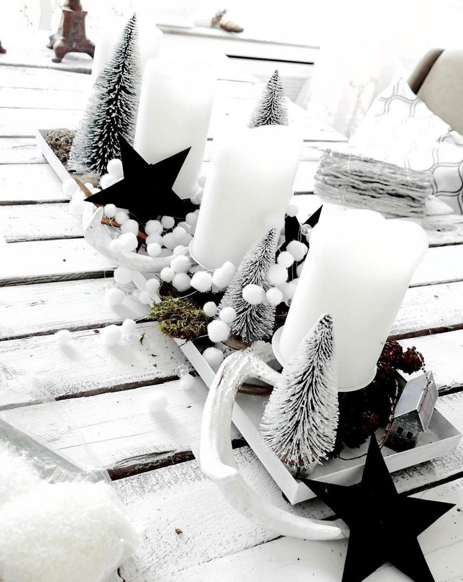 adventskranz-weiss-schwarz
