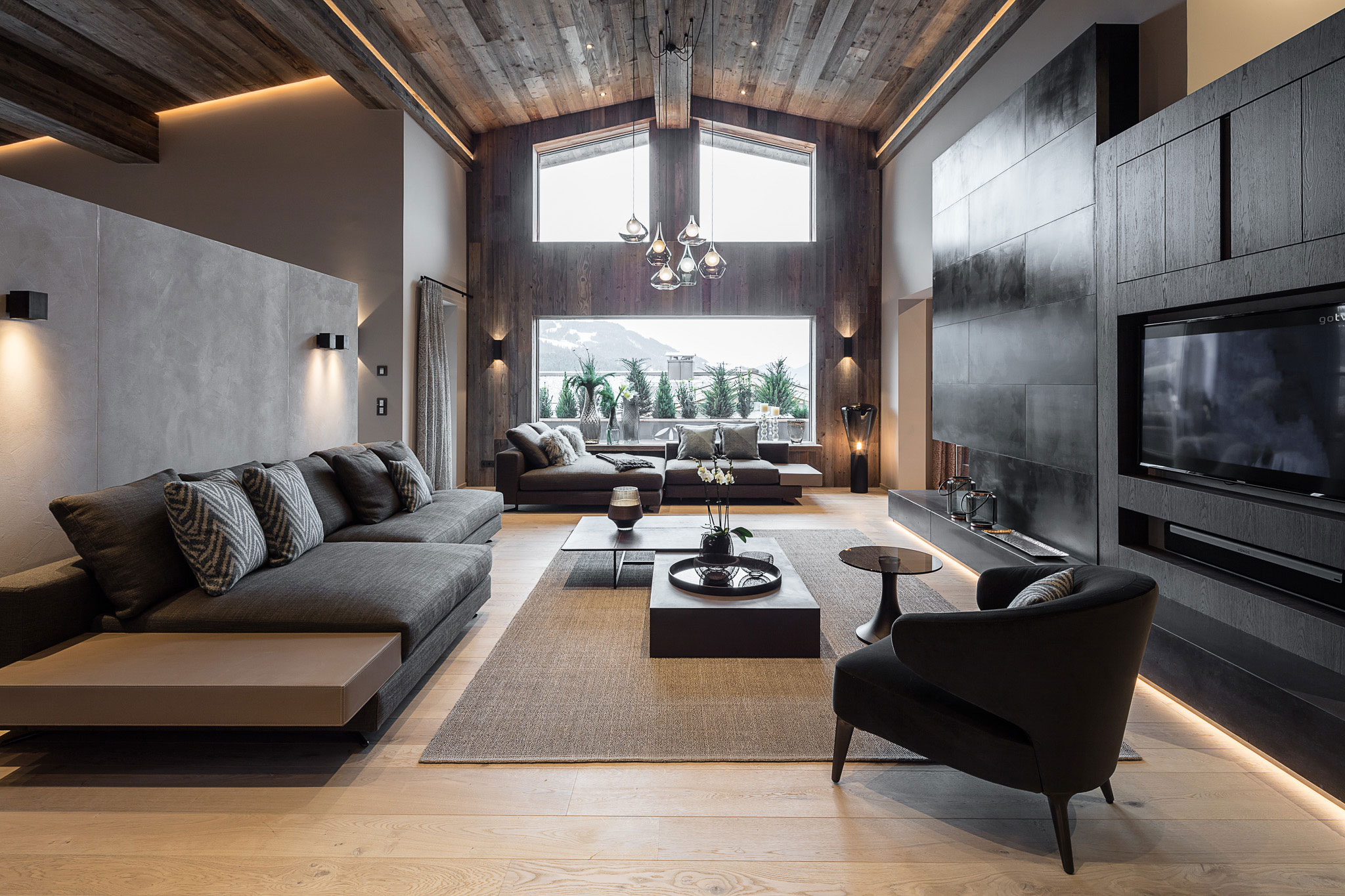 luxus-immobilie-kitzbuehel-kaufen