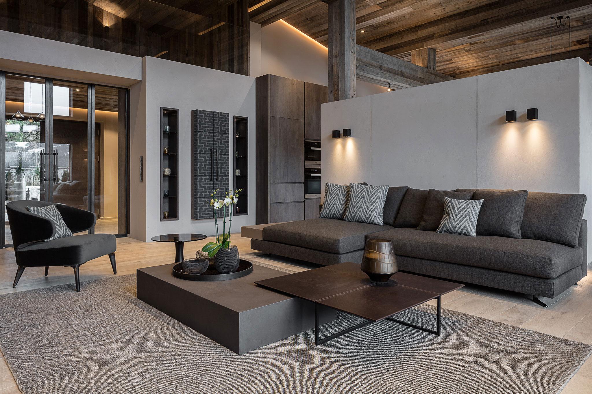 luxus-immobilie-kitzbuehel