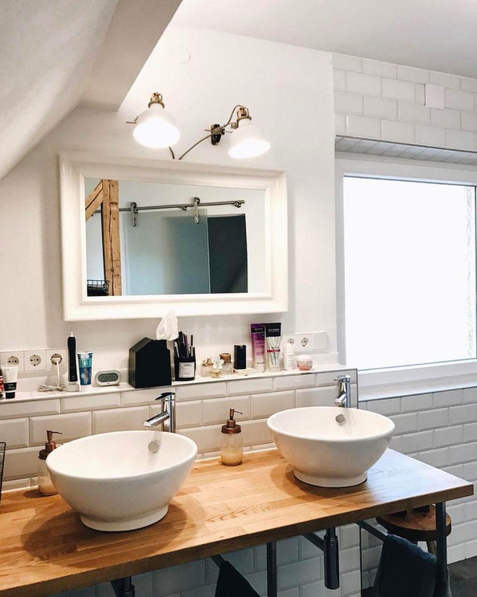 aufsatzwaschbecken-ideen-bad