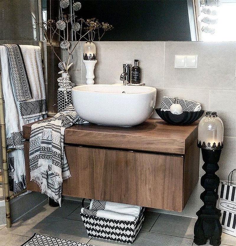 badezimmer-ideen-waschbecken