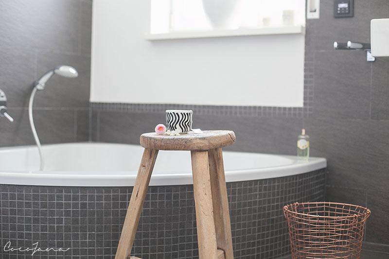 badezimmer-ideen