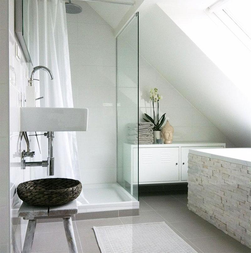 ideen-badezimmer