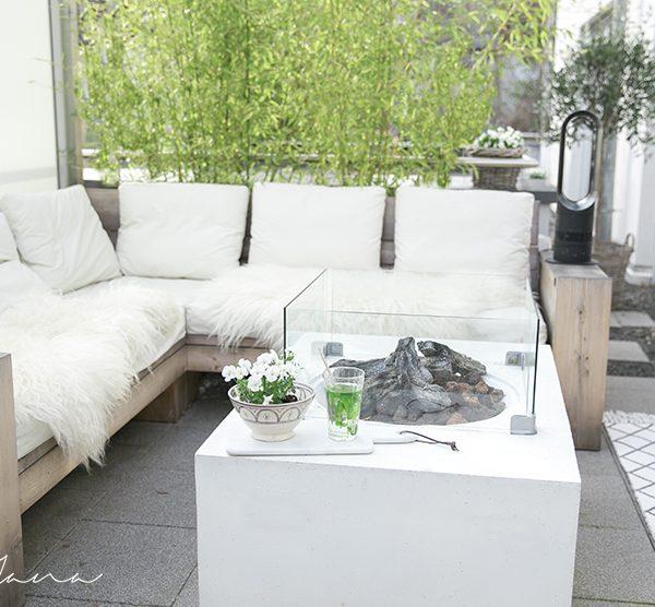 Gaskamin Terrasse balkon garten archive seite 2 2 wohnkonfetti