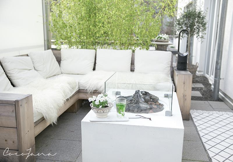 traumhafte k chenideen 2016 wohnkonfetti. Black Bedroom Furniture Sets. Home Design Ideas