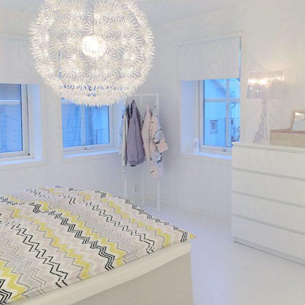 schlafzimmer archive - wohnkonfetti, Schlafzimmer